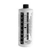 Sprint Record Alum Hardening Converter, Fixer Additive for Black & White Films and Papers, 1 Litre