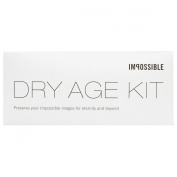 Impossible Dry Age Kit