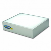 Artograph Elite Artist Light Tracer Box