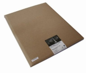 Ultrafine VC ELITE Pearl Variable Contrast RC Paper 16 x 20 / 25