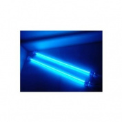 LOGISYS CLK12BL2 30cm Dual Blue Cold Cathode Light