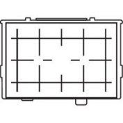 Canon Ee-D Focusing Screen for EOS 5D
