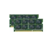 Mushkin Enhanced Essentials 8 GB Laptop Memory 996644