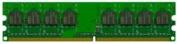 Mushkin Enhanced Essentials 1 GB Desktop Memory 991529