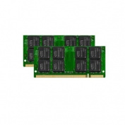 Mushkin Enhanced Essentials 4 GB Laptop Memory 996577