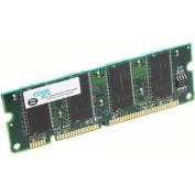 Edge Memory 128MB SDRAM Memory Upgrades for HP Printers