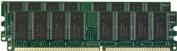 Mushkin Enhanced Essentials 2 GB Desktop Memory 991373