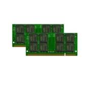 Mushkin Enhanced Essentials 4 GB Laptop Memory 996559