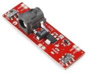 Breadboard Power Supply Stick 3.3V/1.8V