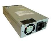 Sparkle SPI3001UH-B204 300W 80 PLUS ATX12V 1U Switching Power Supply
