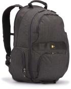 Case Logic Berkeley Plus BPCA-115 38cm Laptop Backpack