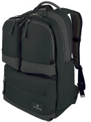 Victorinox Luggage Altmont 3.0 Dual-Compartment Laptop Backpack