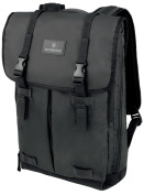 Victorinox Luggage Altmont 3.0 Flapover Laptop Backpack