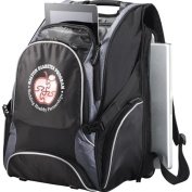 Elleven Drive Checkpoint Friendly Compu-Backpack