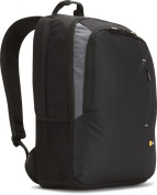 Case Logic VNB-217 43cm Laptop Backpack with Optical Mouse