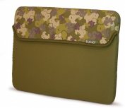 Sumo ME-SUMO66139M 33cm Camo MacBook Sleeve
