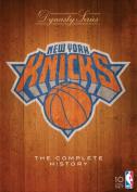 NBA Dynasty Series [Region 2]