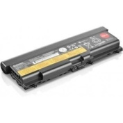 0A36303 9CELL Battery Fits IBM Thinkpad 0A36303 BATTERY 70++