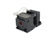 Projector Lamp for SP-LAMP-009 150-Watt 3000-Hrs SHP