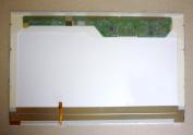 LG PHILIPS LP141WX5(TL)(N1) LAPTOP LCD SCREEN 36cm WXGA LED DIODE