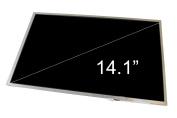 LG PHILIPS LP141WX3(TL)(N4) LAPTOP LCD SCREEN 36cm WXGA CCFL SINGLE
