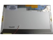 Glossy Display LCD Screen Replacement 40cm For LG LP156WH1-TLA1 LP156WH1(TL)