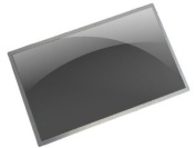 25cm Netbook LED LCD Screen FOR ASUS Eee 1001PXB glossy