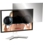 Targus 47cm Widescreen LCD Monitor Privacy Screen (16:9) - display privacy filter - 47cm wide -