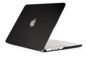 Moshi iGlaze MacBook Pro 13 Retina - Black