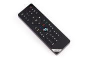 VIZIO VR17 Remote Control