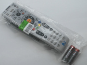 NEW DIRECTV Universal IR Remote Control RC65X H24 H25 HR24 2AA BATTERIES.