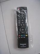 Panasonic LCD Tv Remote Control Tzz00000008a