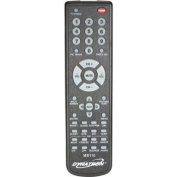Miracle Remote for Sony TV