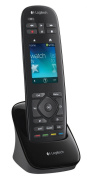 Original Logitech Cradle for Harmony Touch and Harmony Ultimate Remote