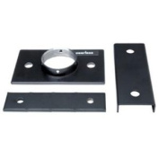 Peerless Unistrut Adapter for Truss Ceiling - R35764