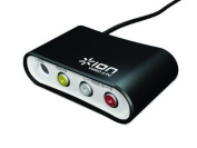 ION Video 2 PC Analogue To Digital USB Video Converter for PC