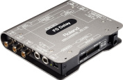 Roland VC-1-DL Bi-directional SDI/HDMI Converter with Delay and Frame Sync