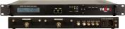 2 Channel Thor Broadcast HD-SDI Digital TV Encoder Modulator with IPTV Server