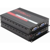 Hall Research SC-VGA-2B VGA/HDTV Scalable Resolution Video Processor-by-Hall Research