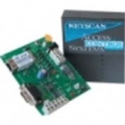 NETCOM2 Media Converter