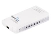 USB 2.0 to HDMI® Display Adapter w/ Audio (1920 x 1080) [Electronics]