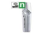 Sabrent USB 2.0 Wireless 802.11n Adapter