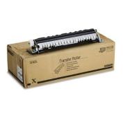 Xerox 108R00579 - 108R00579 Transfer Roller