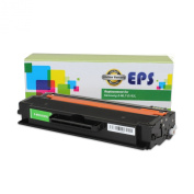 EPS replacement for for for for for for for for for for Samsung MLT-D103L - High Yield