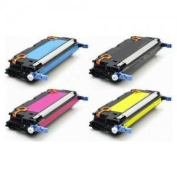 Clearprint © TN-315 / TN315 Compatible Colour Toner Set for Brother HL 4150, 4570 and MFC 9460, 9560, 9970 printers
