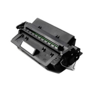 HI-VISION HI-YIELDS ® Compatible Toner Cartridge Replacement for Hewlett-Packard (HP) Q2610A