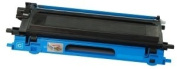 Compatible Toner Cartridge TN115C For for Brother MFC 9840CDW (Cyan) - 5000 yield - Cyan -