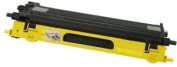 Compatible Toner Cartridge TN115Y For for Brother MFC 9840CDW (Yellow) - 5000 yield - Yellow -