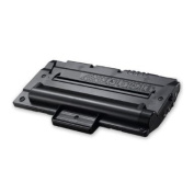 Shop At 247 ® Compatible Toner Cartridge Replacement for Samsung MLT-D105 ML2525