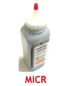MICR - 160 Grammes Toner Refill Kit